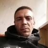 Сергей, 30, г.Гомель