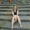 Наташа, 38, г.Самара