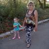 Людмила, 51, г.Львов