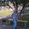 Мария, 38, г.Красноярск