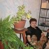 Галина, 54, г.Ставрополь