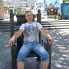 Эрик, 41, г.Харьков