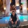 Руслан, 32, г.Тель-Авив