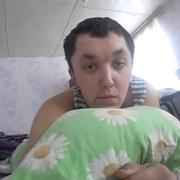 Рамиль 23 года (Водолей) Нижнекамск