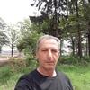 Gevorg, 45, г.Химки