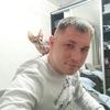 Сергей Таравков, 30, г.Томск