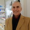 рачков вячеслав, 66, г.Санкт-Петербург