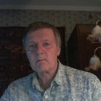 Алексей, 67 лет, Водолей, Москва