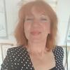 Елена, 55, г.Могилёв
