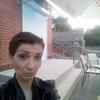 Татьяна, 40, г.Белая Церковь