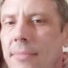 Pavel, 37, Kumertau