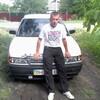 vadim, 40, г.Новый Буг