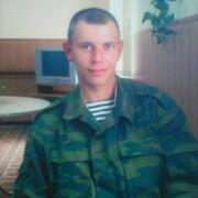 Олег 33 года (Рыбы) Гусев