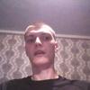 виталий, 26, г.Ирпень