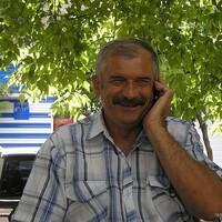 сергей онуприенко, 66 лет, Стрелец, Краснодар