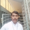 Ejazali Ejazali, 28, Lahore