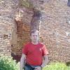 игорь, 44, г.Брест