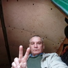 Виталий, 56, г.Киев