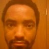 Kendall Brooks, 49, г.Уичито