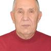 sergey, 60, г.Ташкент