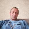 Андрей Горбунов, 39, г.Уфа