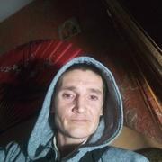 Александр 41 Полтава