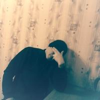 Владимир, 32 года, Телец, Якутск