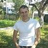 Роман, 37, г.Клайпеда