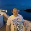 Евгений, 32, г.Омск
