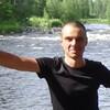 Mihail, 34, Losino-Petrovsky
