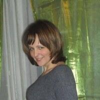 Милена, 44 года, Близнецы, Саянск