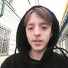 Данил, 18, г.Армавир