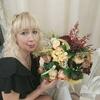 Ksyushka, 32, Kolomiya
