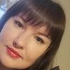 Лариса, 38, г.Кемерово