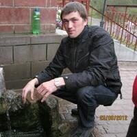Евгений, 36 лет, Рыбы, Рязань