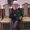 Катерина, 47, г.Могилёв
