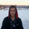 Пётр, 26, г.Чунский