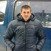 Николай, 39, г.Нижний Новгород