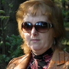 vera, 56, г.Дорогобуж