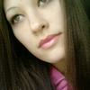 Элла, 21, г.Дровяная