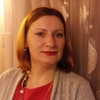 Люся, 31, г.Малин