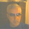 владимир, 66, г.Пенза