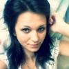 Наталия, 25, г.Курчатов