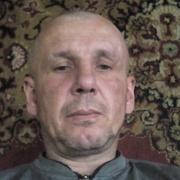 Алексей 45 Минск