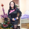 Ольга, 32, г.Черновцы