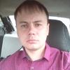 Ринат Арифулин, 28, г.Нижний Новгород