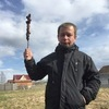 Андрей, 36, г.Бокситогорск