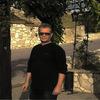 Alex, 51, г.Кишинёв