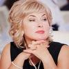 Ирина, 48, г.Краснодар