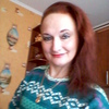 Лариса, 55, Херсон